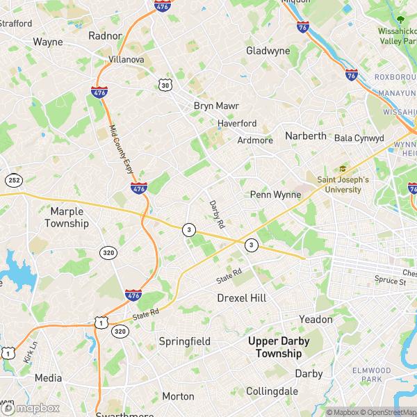 Havertown, PA Real Estate Market Update 4/26/2021
